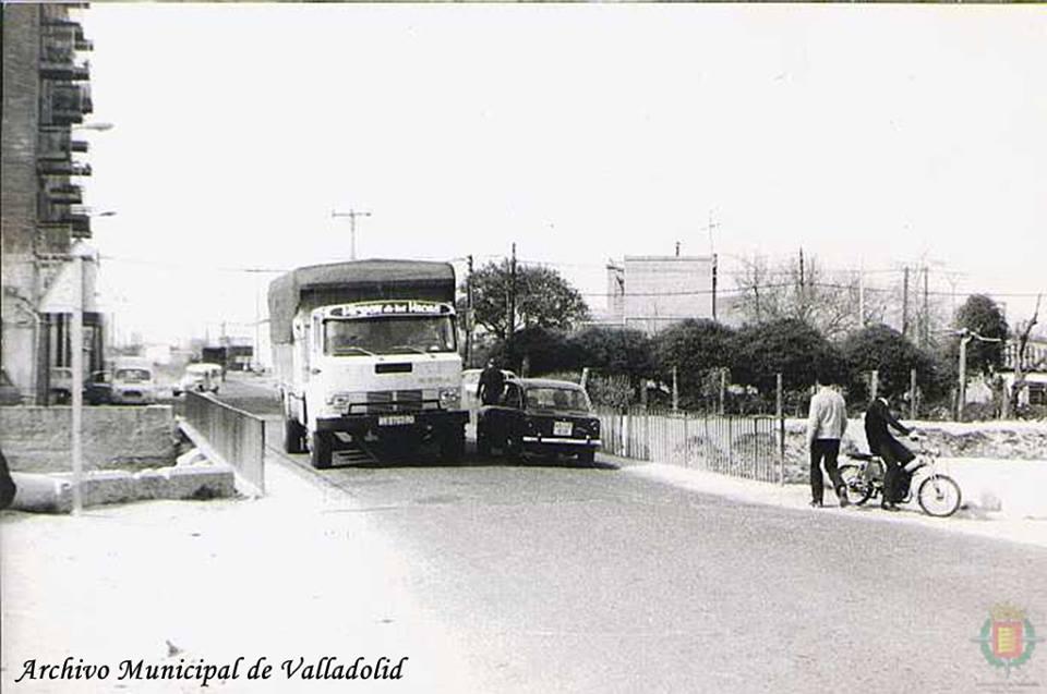 Valladolid--39