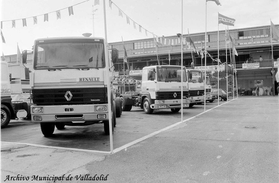 Valladolid--40