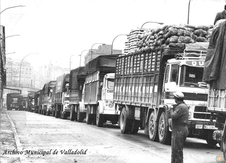 Valladolid--44