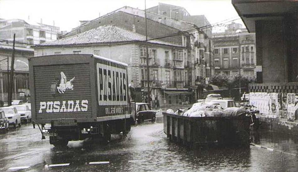 Valladolid--49