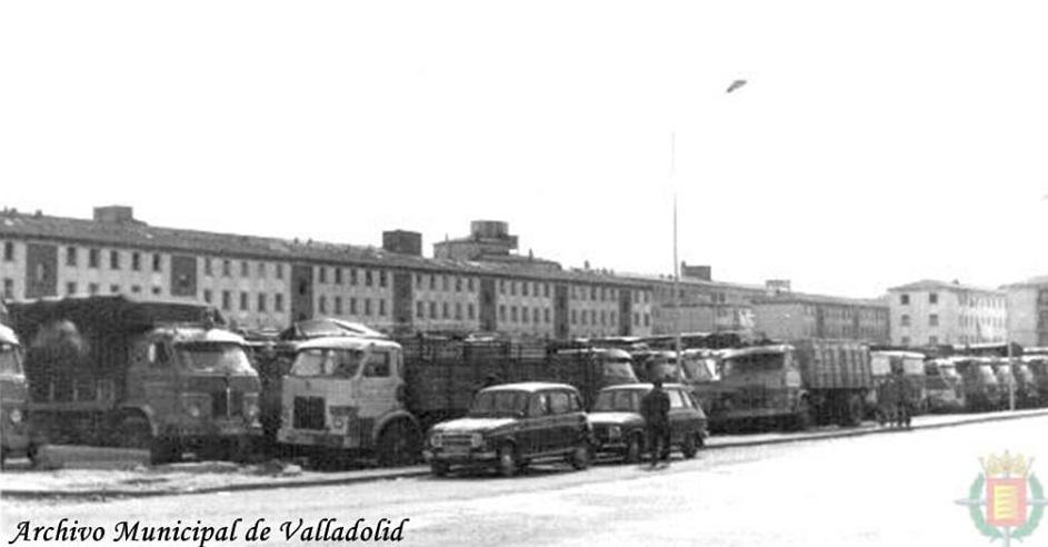 Valladolid--50