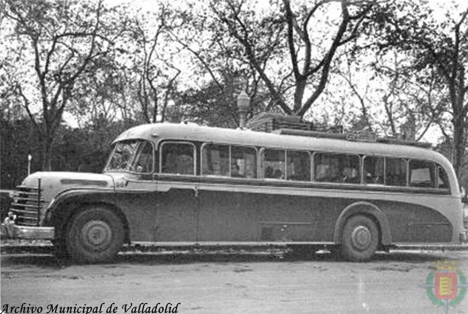 Valladolid--51