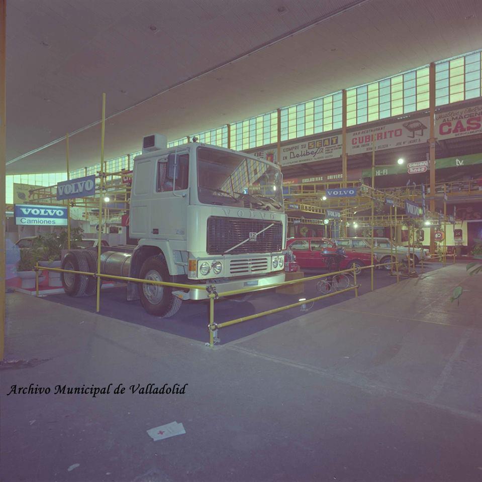 Valladolid--55
