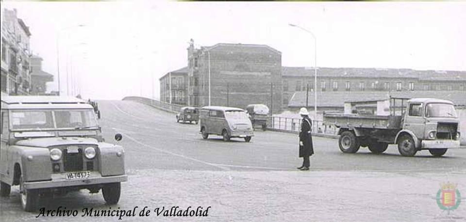 Valladolid--57
