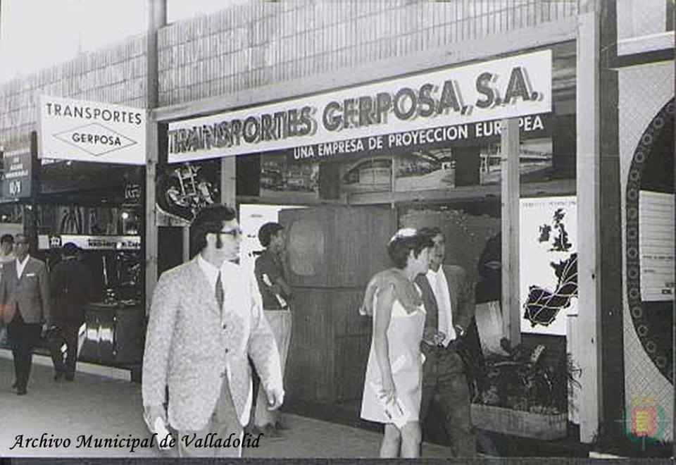 Valladolid--60