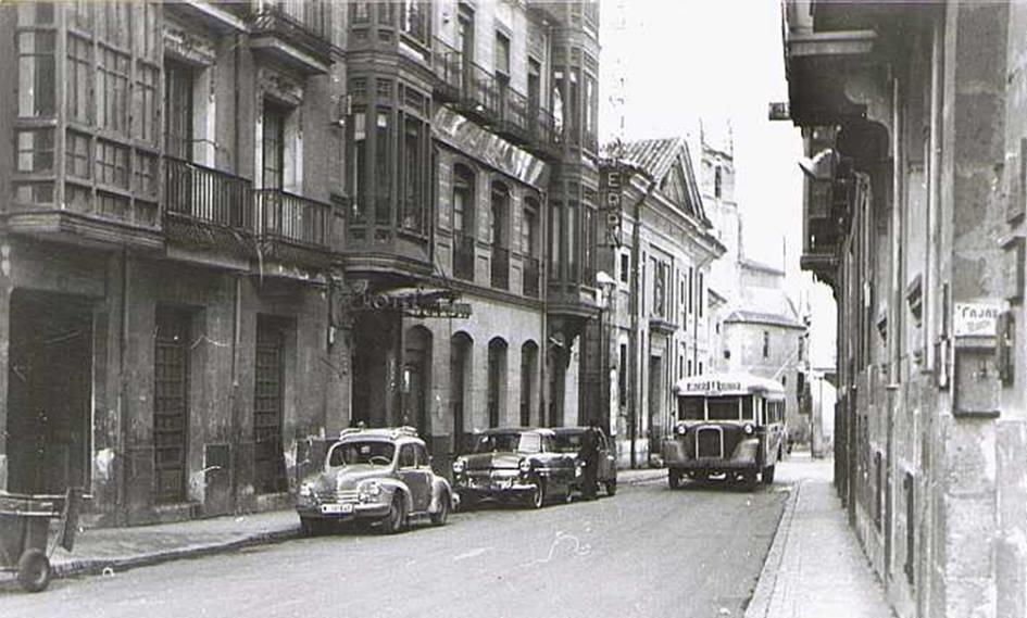 Valladolid--61
