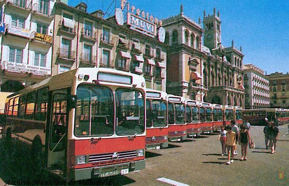 Valladolid--63