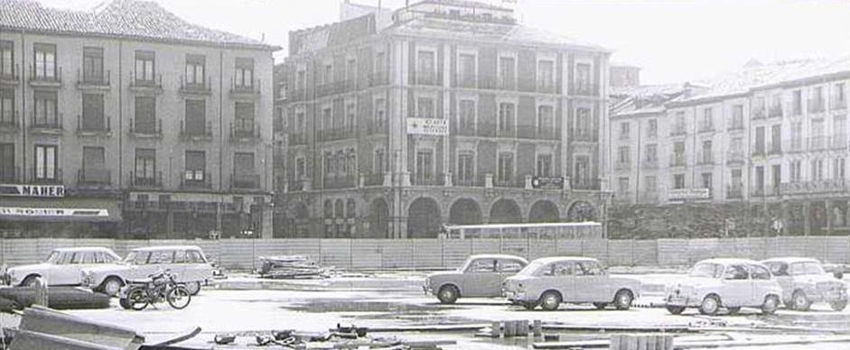 Valladolid--65