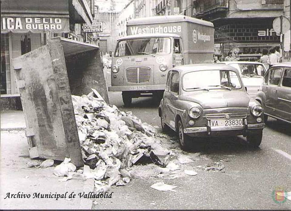 Valladolid--69