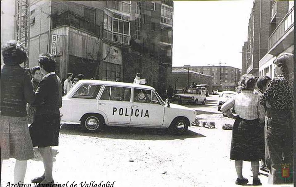 Valladolid--70