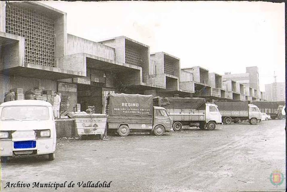 Valladolid--72