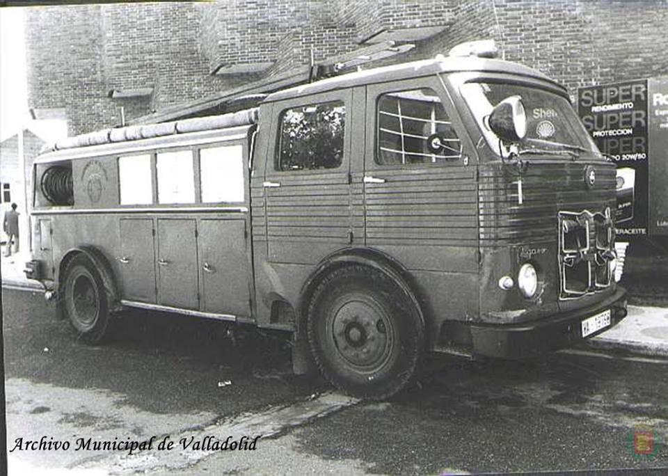 Valladolid--73