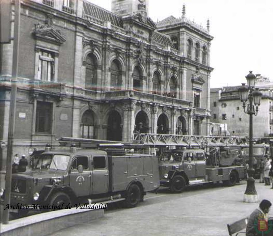 Valladolid--74