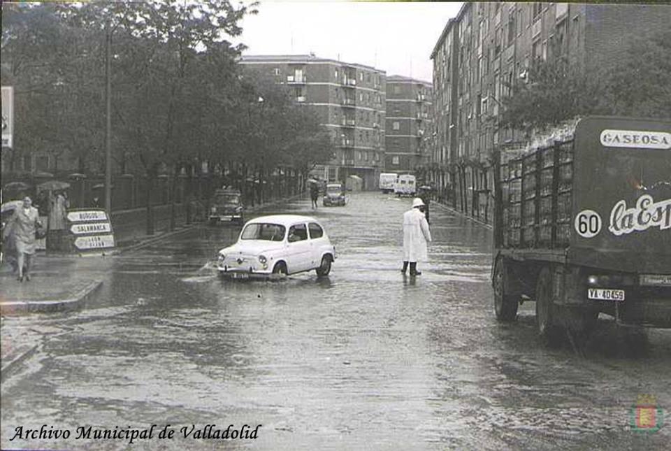 Valladolid--75