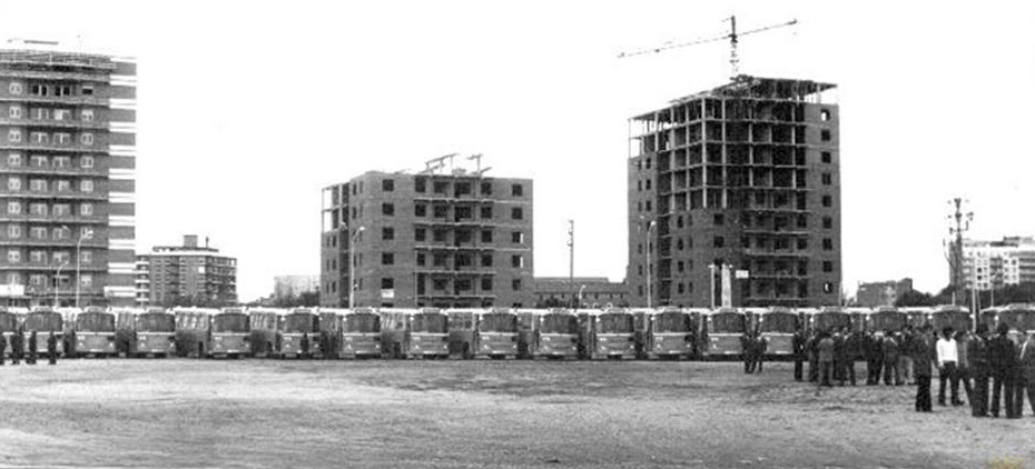 Valladolid--77