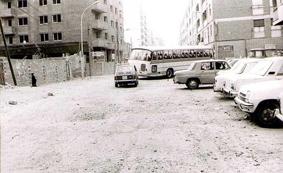 Valladolid--79