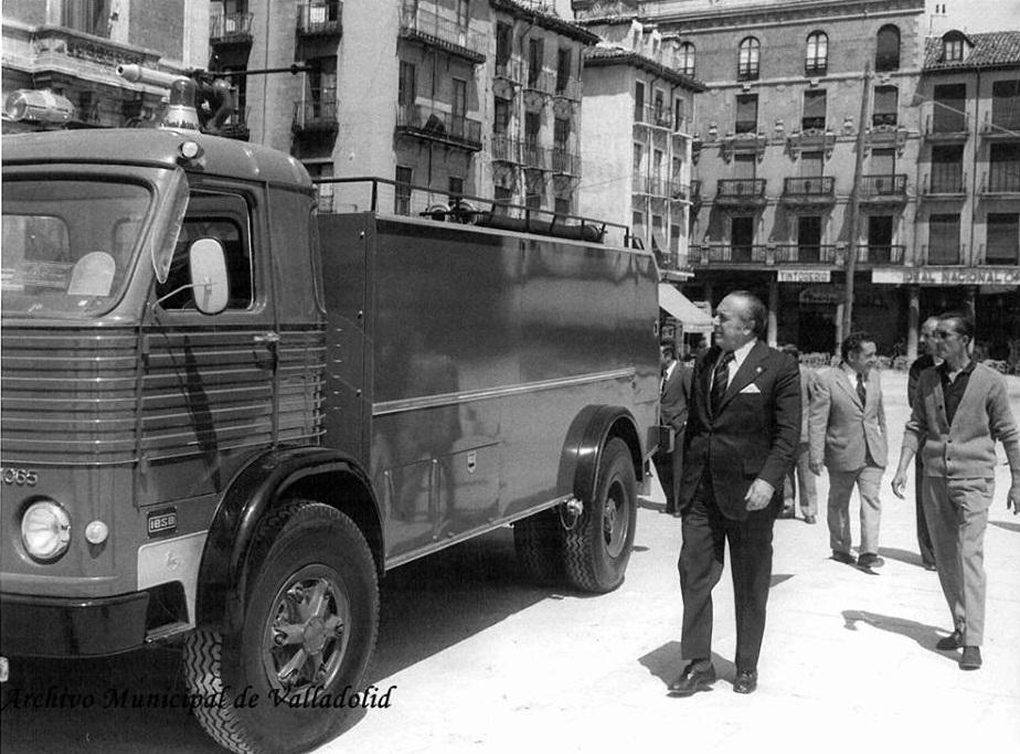 Valladolid--81