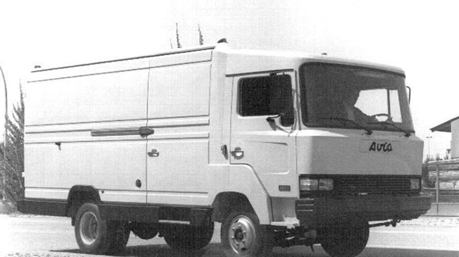 Valladolid--82