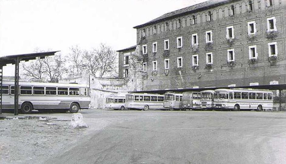 Valladolid--83
