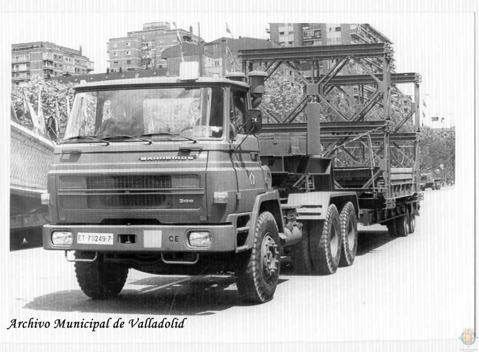 Valladolid--84