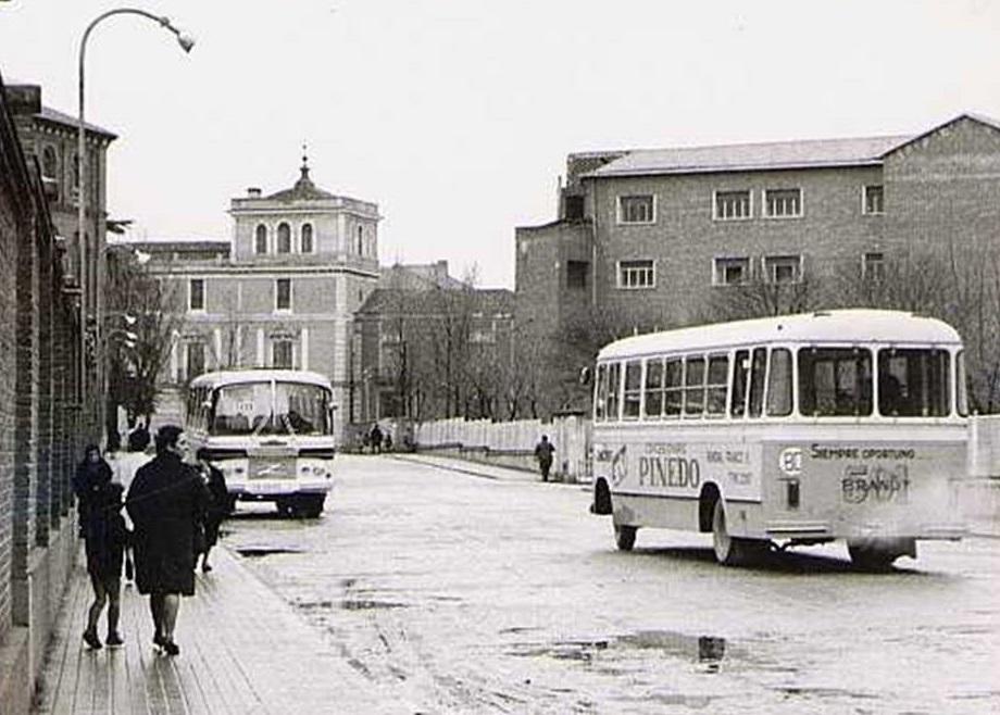 Valladolid--86