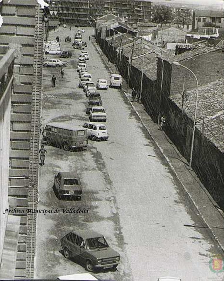 Valladolid--88