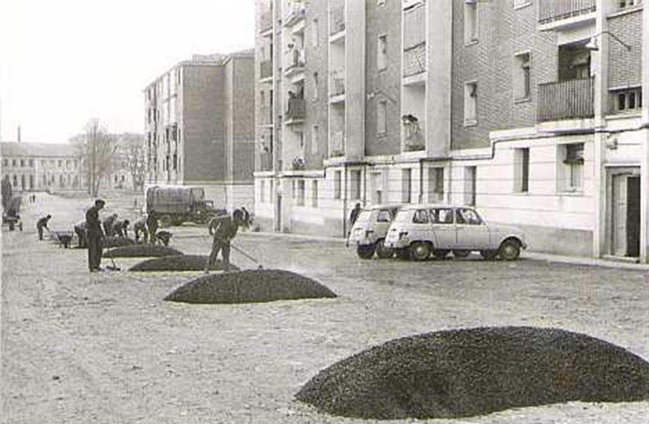 Valladolid--89
