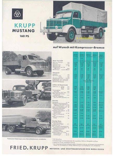 Krupp-Mustang-160-PS