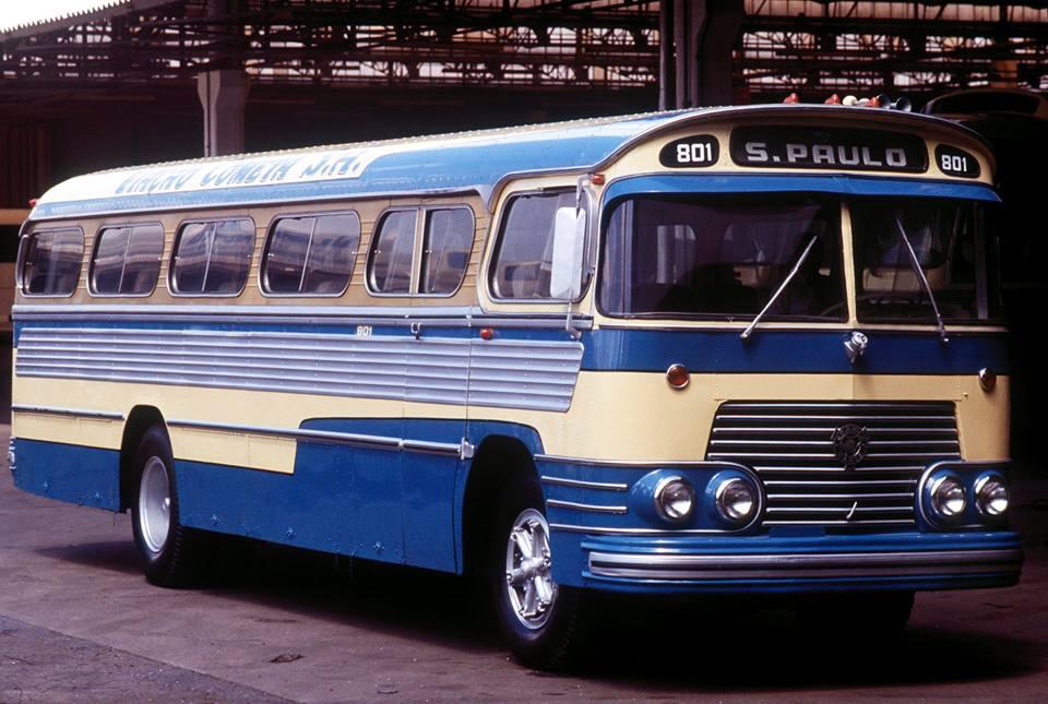 Scania-Vabis-B-75-1959-voor-Brazil--Chrit-Houben