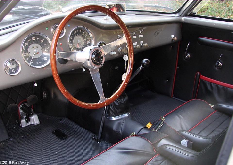 Fiat-8V-Zagato-Doubble-Bubble-1955-2