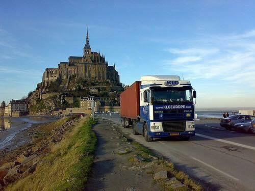 Joey-Borrenbergs-Mt-Saint-Michel