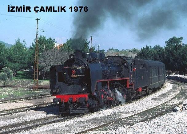 Mahmut-Sonmezgul-14