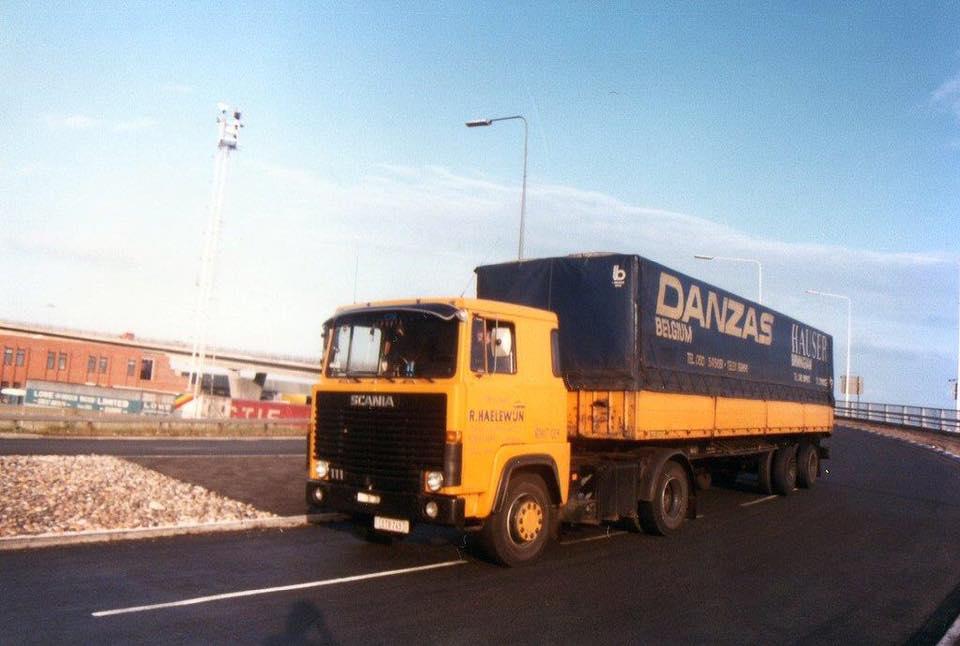 Scania-Hallewijn-F