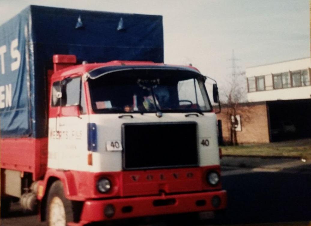 Leon-Loijens-1981