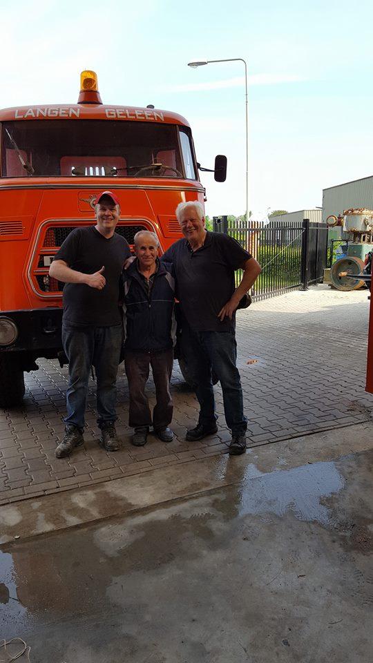 Mehmet-Kon-de-banden-specialist-die-het-hele-wagenpark-bijhield-3