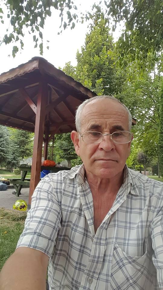 Mehmet-Kon-de-banden-specialist-die-het-hele-wagenpark-bijhield-4