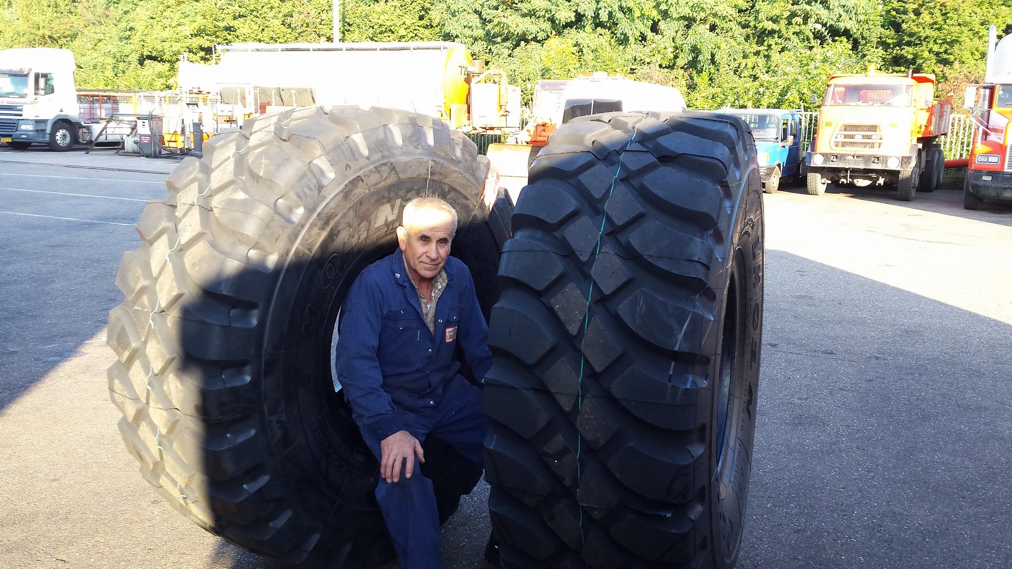 Mehmet-Kon-de-banden-specialist-die-het-hele-wagenpark-bijhield-5