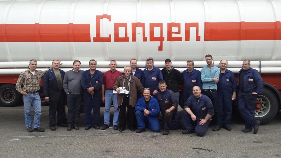 Mehmet-Kon-de-banden-specialist-die-het-hele-wagenpark-bijhield-6
