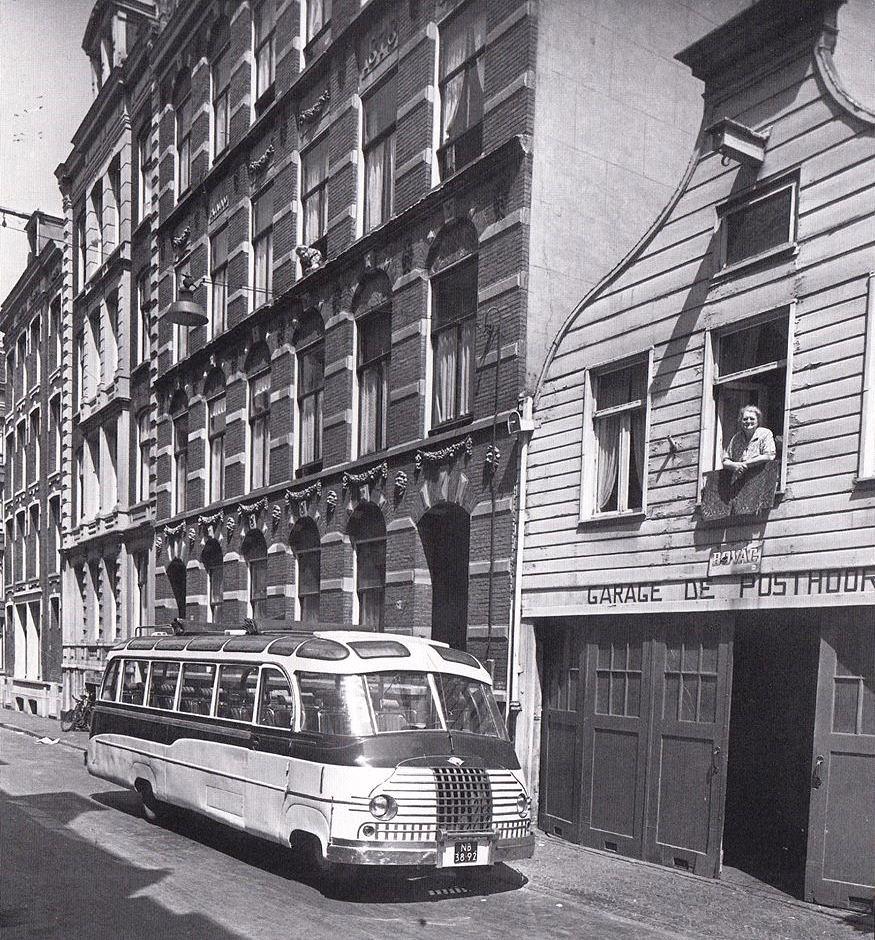 1955-Garage-De-Posthoorn-Haarlemer-Houttuinen-8_-10-Amsterdam