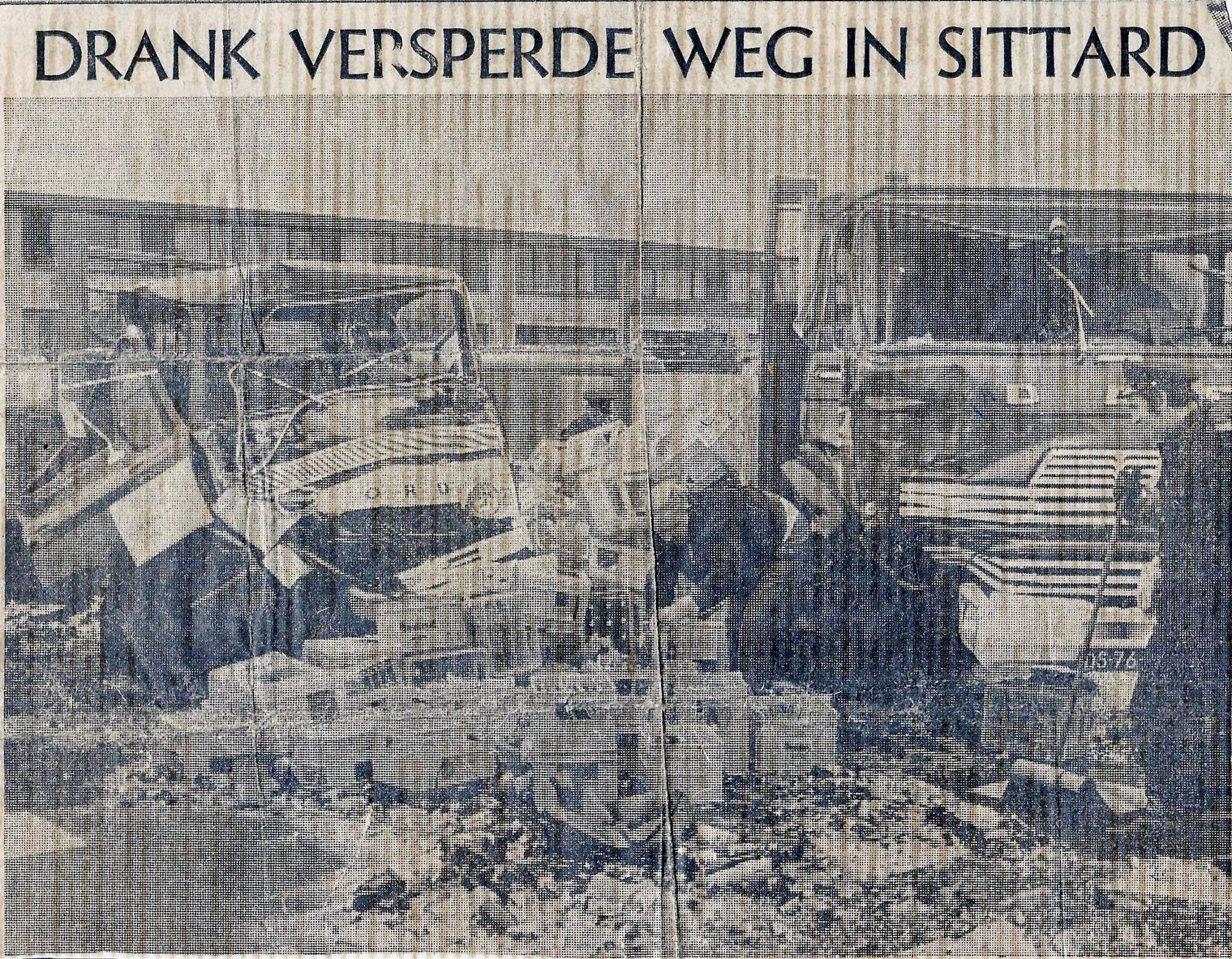 Daf-van-Selpa-Ford-van-Philippen-machinefabriek-Sittard-Menr-Ben-de-chauffeur-van-de-Ford