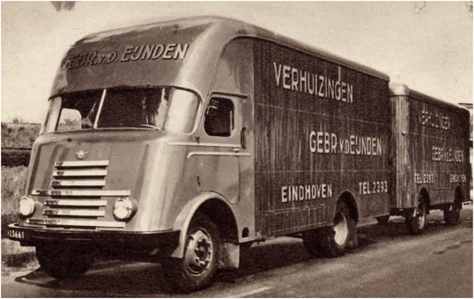 Gebr-v-d-Eijnden-Eindhoven-DAF-7-Streper
