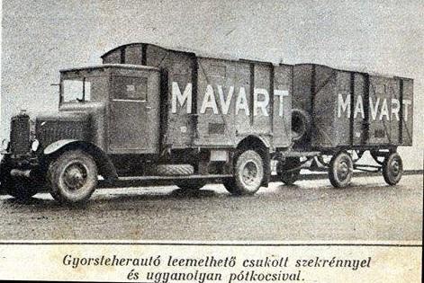 Mavag---kopie-4