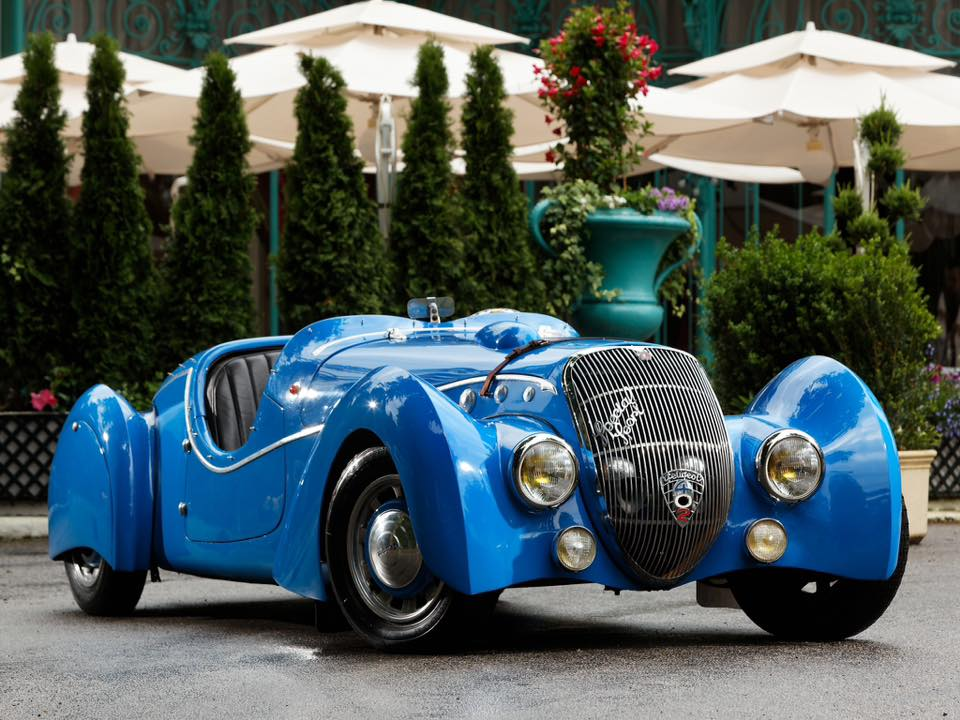 Peugeot-402-Darl-Mat-Special-Sport-Roadstar-1937-1