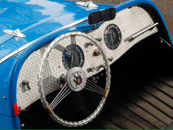Peugeot-402-Darl-Mat-Special-Sport-Roadstar-1937-2