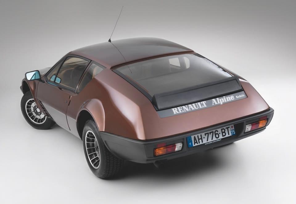 Reanult-Alpine-V-6-2