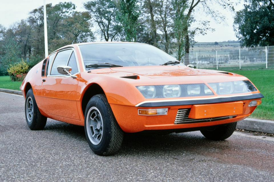 Renault-Alpine-A310-1973-1