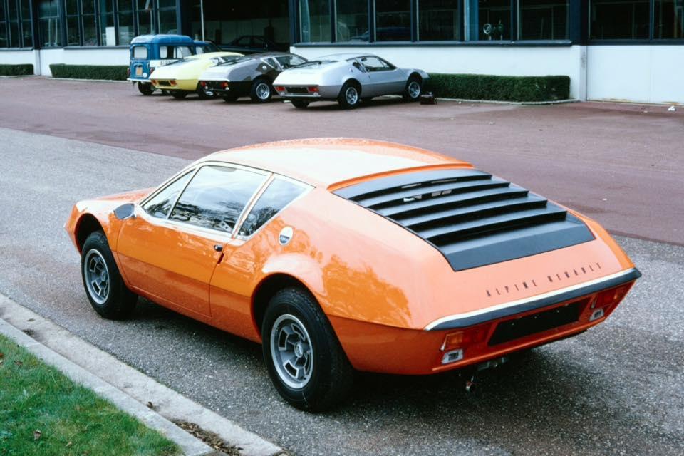 Renault-Alpine-A310-1973-3