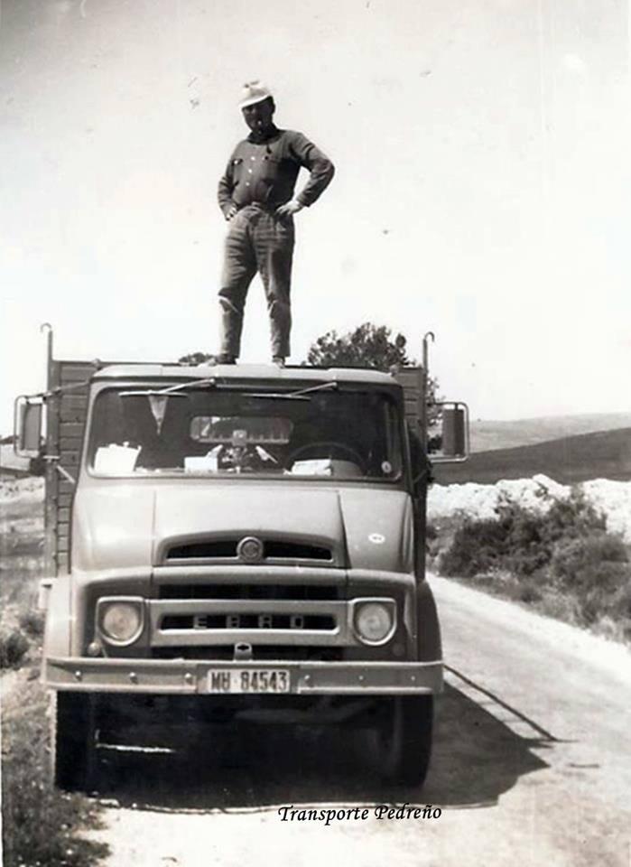 Pedrono-Transporte-Ebro