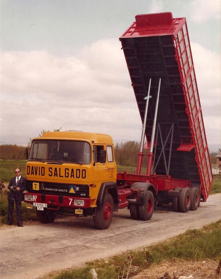Salgado-Magirus-Deutz--310