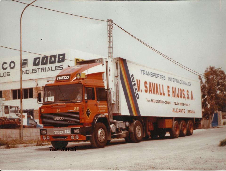 Savall
